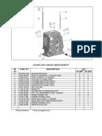 DA10 AIR COOLED ENGINE (APPN CODE D3.2007 & D3