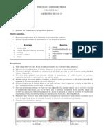LEC-04_Eq-Quim.pdf