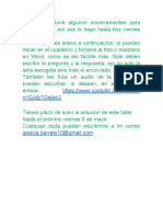 c.lectora.docx