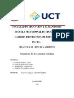 FORO CURRICULO 4 (1)