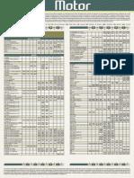 importados final-754 -1-.pdf
