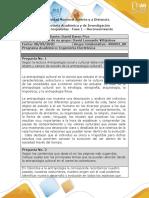Formato respuesta - Fase 1 - Reconocimiento (4)
