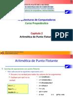 AC_Cap2_Aritmetica_PF_7