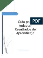 Guia_para_Redactar_Resultados_de_Aprendizaje