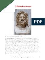 culture_Mythologie_grecque_histoire_wikipedia