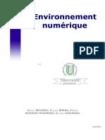 D01_Cours_Environnement numérique_V1