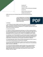 solicitud de terminación anticipada (1)