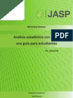 Análisis estadístico con JASP una guía para estudiantes.pdf