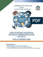 Guía Práctica Administración Financiera.pdf