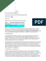CSJ SL _38885(10_08_10)_2010.pdf Pension sancion trabajador oficiales