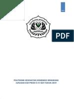 Buku Bimbingan Novi Dwiningsih 061