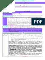 EDUCACION FISICA HASTA LLEGAR A.docx