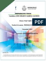 FUNDAMENTOS BIOLOGICOS DE LA PREPARACION FISICA.docx