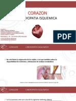 INSUFICIENCIA CARDIACA.pdf