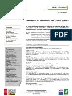 2-87_-_LES_METIERS_DU_BATIMENT_ET_DES_TRAVAUX_PUBLICS