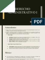 Tema 1 DA .pptx
