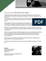 Yome Press Book.pdf