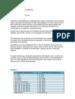 INTEGRACION Y CALCULO DEL FINIQUITO.docx