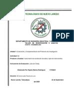 ERP Higinio.docx