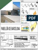 PABELLÓN DE BARCELONA.pdf