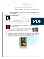 Interrogation transport et circul.pdf
