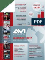 MEDIAKIT-AVI-2017-ESP fase 1.pdf