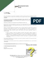 102305999_1418 (1).pdf