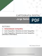 Sistematizacao_cartografica