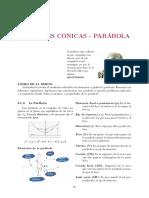 S08.s2 - SECCIONES CÓNICAS_PARÁBOLA.pdf