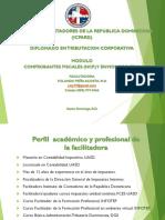 Presentacion modulo NCF 2017 Yolanda Peña.pdf