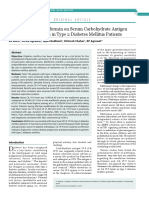 metformin1.pdf