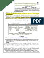 Guia Inglés (sem 20-30 Abril).docx