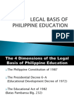 LEGAL-BASIS-OF-PHILIPPINE-EDUCATION-1