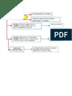 136_ACIDI E BASI.pdf