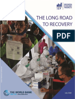 Indonesia-Economic-Prospects-The-Long-Road-to-Recovery.pdf