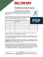 mfklessons-probability-2