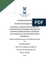 09501 (1).pdf