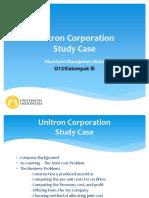 190265885-AMB-Unitron-Case.pdf