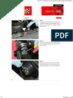 Water Pump Replacement (photos).pdf