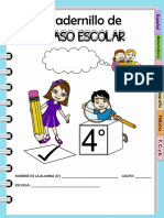 Cuadernillo de repaso escolar cuarto grado.pdf