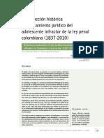tratamiento juridico del adolescente infractor colombia.pdf
