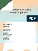 supervisi 4