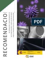 guiaderecomendacionesporcovid19ensistemasdeclimatizacion_tcm30-509985.pdf