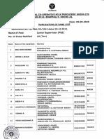 jspi.pdf
