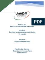 M10_U2_S4_DULN.docx