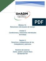 M10_U2_S5_DULN.docx