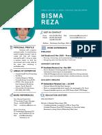 Resume Bisma_Jul 2020.pdf