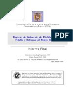 Pèrdidas Tècnicas - ICC.pdf