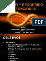 9720805-DOMINIO-Y-RECORRIDO-DE-FUNCIONES