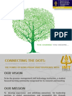 IMT PGDM(Executive)2010 11